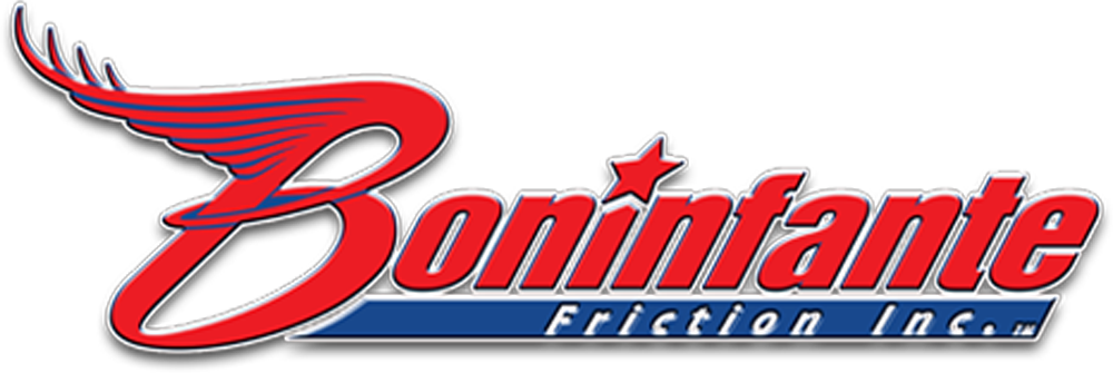 Boninfante Friction | Performance Born from Top Fuel Technology