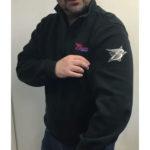 boninfante-quarter-zip-sweatshirt-1