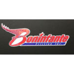 boninfante-decal-1