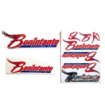boninfante-sticker-sheet