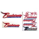 boninfante-sticker-sheet