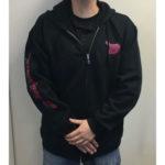 boninfante-zip-up-hoodie-2