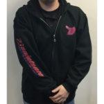 boninfante-zip-up-hoodie-3