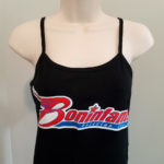 boninfante-ladies-logo-tank